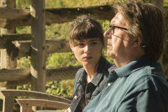 Le film «Tu te souviendras de moi» se rendra dans les salles américaines