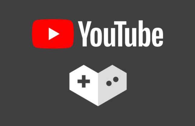 Chaînes jeux vidéo sur Youtube: Nos suggestions