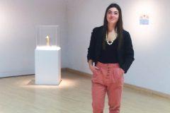 Une exposition qui brise l'isolement au féminin