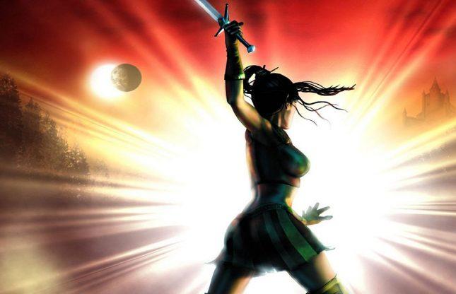 Baldur's Gate: Dark Alliance de retour sur PC, PS4 et Xbox One