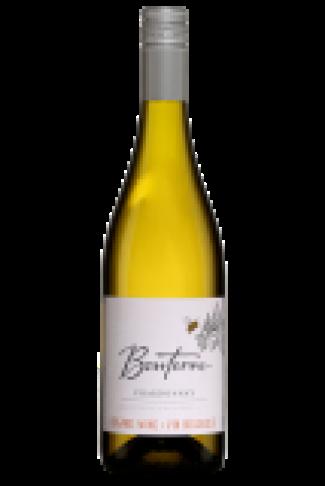 Bouteille de Bonterra Chardonnay 2019