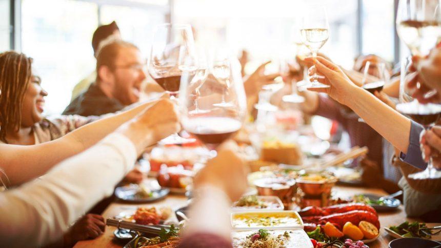 Vins et plaisirs: trois vins et une recette pour célébrer le déconfinement !