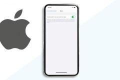 Comment gérer les autorisations de suivi d'activités sur notre iPhone et iPad