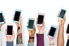 Rabais et promotions: meilleures offres de la semaine pour économiser sur les forfaits mobiles et cellulaires