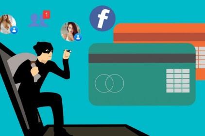 Pourquoi et comment faut-il refuser les fausses demandes d'amitié sur Facebook