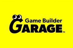 Game Builder Garage : apprenez à créer des jeux avec Nintendo