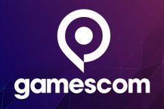 Gamescom 2021 : un salon entièrement virtuel