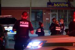 Une femme de 36 ans retrouvée morte, 11e féminicide au Québec