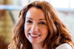 Martine Ouellet crée un nouveau «parti vert» pour le Québec