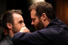 La France va bientôt adapter la comédie «Menteur»