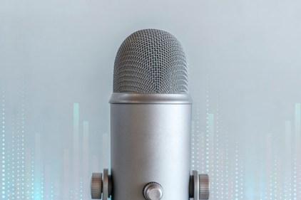 Comment avoir un bon son et un bon micro pour son podcast? Voici mes conseils d'achats