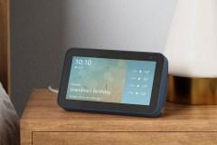 Amazon dévoile toutes les nouveautés de ses assistants avec écran Echo Show