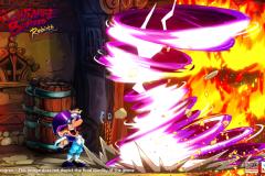 Nightmare Busters: Rebirth, un jeu SNES annulé de retour après 25 ans