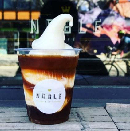 noble-cafe-02