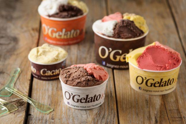 o-gelato-cacao (3)
