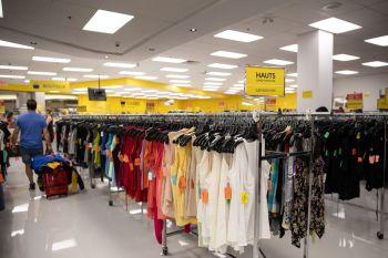 photo-interieur-magasin-renaissance (4)