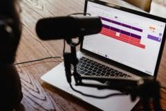 Comment lancer son podcast? Voici un petit guide pour débutant