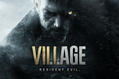 Resident Evil Village vous emmène en contrée européenne