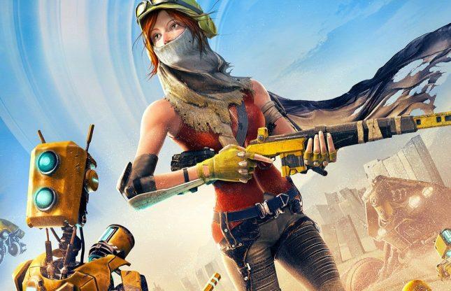 FPS Boost : plus de 70 jeux revigorés sur Xbox Series