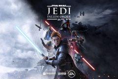 Star Wars Jedi: Fallen Order, la Force sur PS5 et Xbox Series cet été