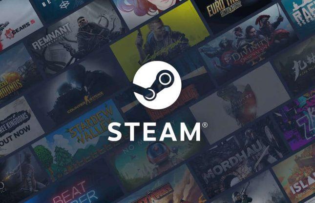 Steam s'apprêterait-il à lancer sa propre console portable?