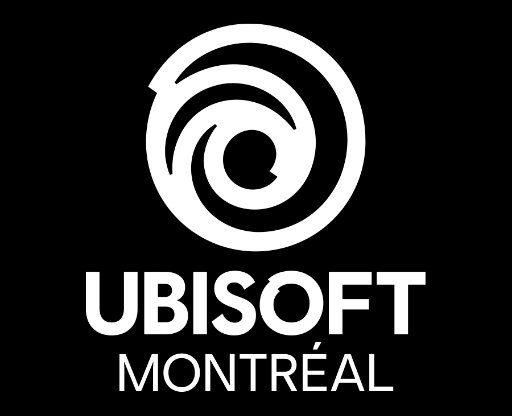 Ubisoft Montréal présente ses deux nouvelles vice-présidentes