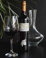 vin-pegoes-1