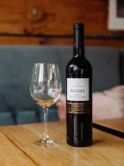 vin-pegoes-3