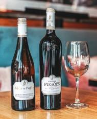 vin-pegoes-4