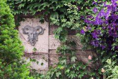 6 jardins d'art à visiter cet été
