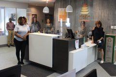 Horizon Carrière : reprise des activités de rencontres entre jeunes et employeurs