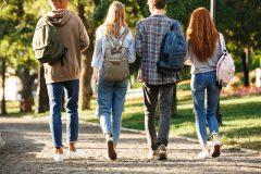 Une hausse potentielle d'étudiants au Cégep «problématique»