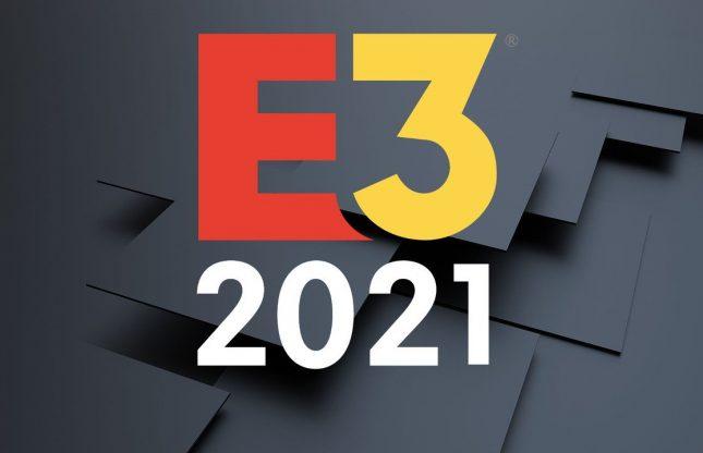 Opinion – C'était un mauvais E3. Tant mieux.