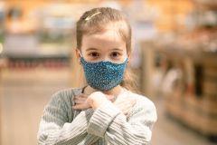 Le langage des enfants affecté par le confinement: que peuvent faire les parents?