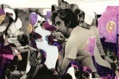 Inspiré par Lisbonne, Patrick Watson dévoile trois nouvelles chansons