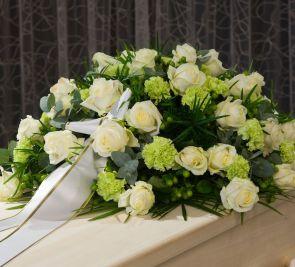 La COVID-19 responsable de 5400 décès supplémentaires en 2020