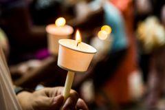London: une vigile à Montréal à la mémoire des victimes