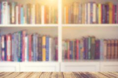 Une année radieuse pour les librairies indépendantes