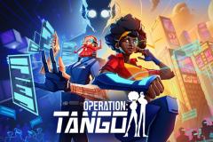 Opération : Tango disponible gratuitement pour les abonnés PS +