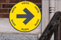 RDP-PAT: demande du vote par correspondance des 70 ans et plus