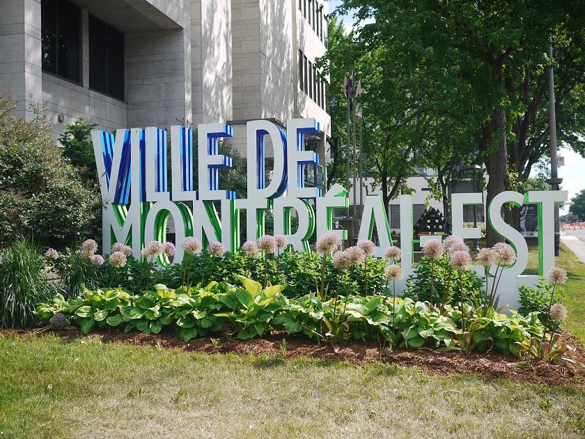 Des citoyens déplorent un changement de zonage à Montréal-Est