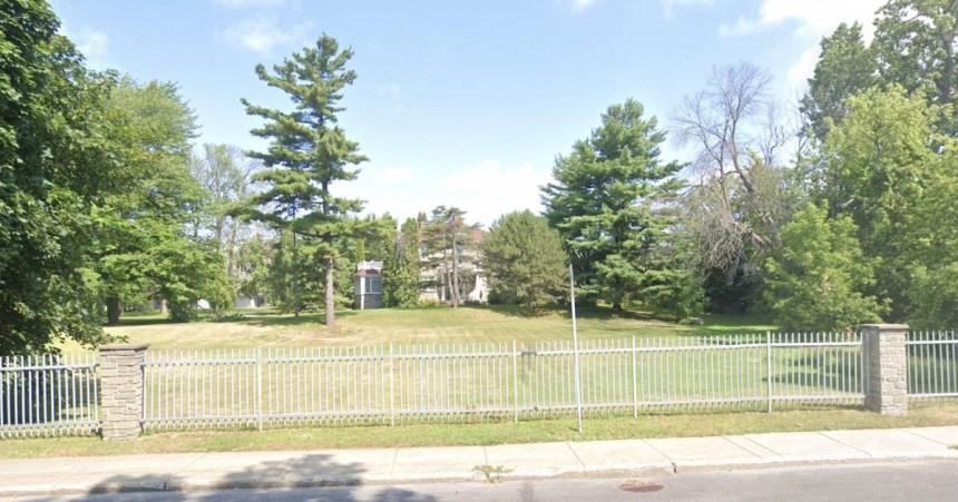 Feu vert pour le déplacement d'une maison patrimoniale