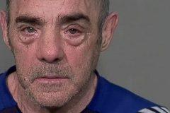 Le SPVM arrête un voleur ciblant les personnes aînées à Saint-Léonard