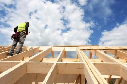 Construction: des coûts plus élevés et des retards d'approvisionnement