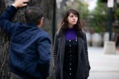 Montréal et l'UQAM lancent une recherche sur le harcèlement de rue envers les femmes