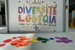 Éduquer et sensibiliser les jeunes à la diversité