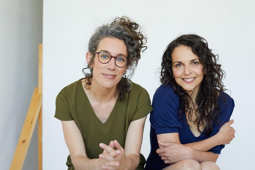 Deux nouvelles compagnies artistiques débarquent au Théâtre aux écuries