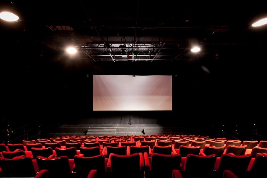 Théâtre aux écuries: un travail collectif reconnu