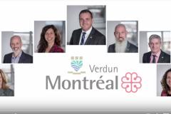 Conseil d'arrondissement en virtuel: le pour et le contre