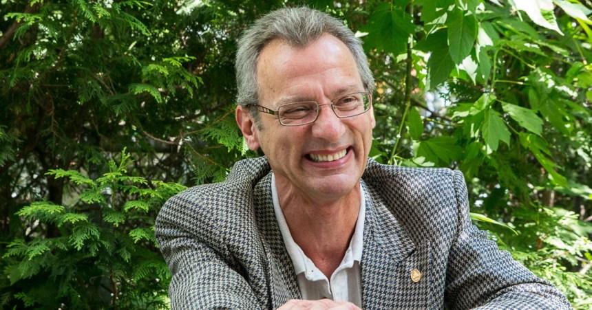 Action Montréal : Une nouvelle opposition au parc riverain de Lachine